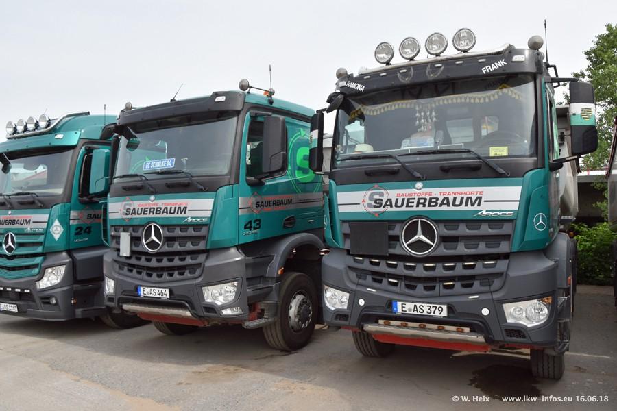 20180616-Sauerbaum-Besuch-00020.jpg