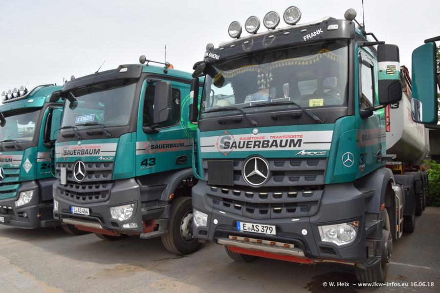 20180616-Sauerbaum-Besuch-00023.jpg