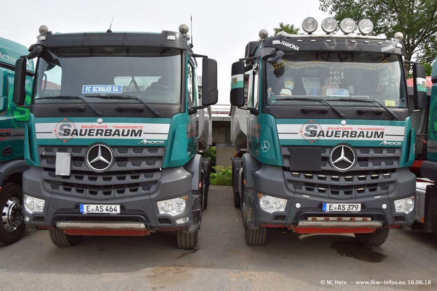 20180616-Sauerbaum-Besuch-00024.jpg