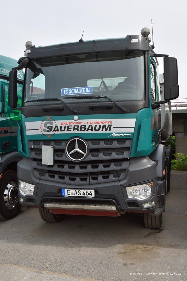 20180616-Sauerbaum-Besuch-00026.jpg