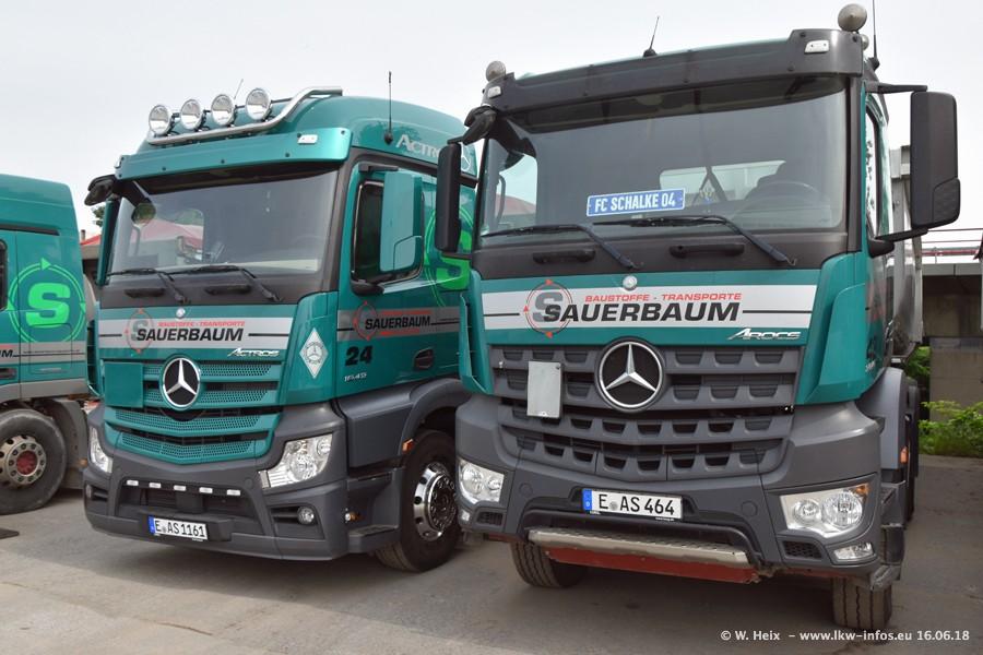 20180616-Sauerbaum-Besuch-00027.jpg
