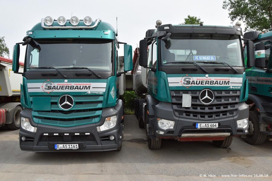 20180616-Sauerbaum-Besuch-00029.jpg