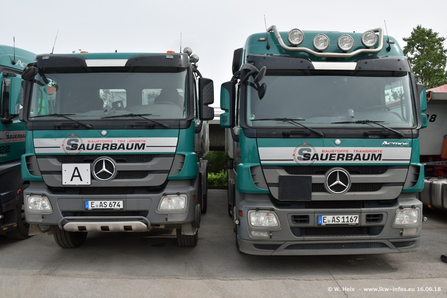 20180616-Sauerbaum-Besuch-00035.jpg