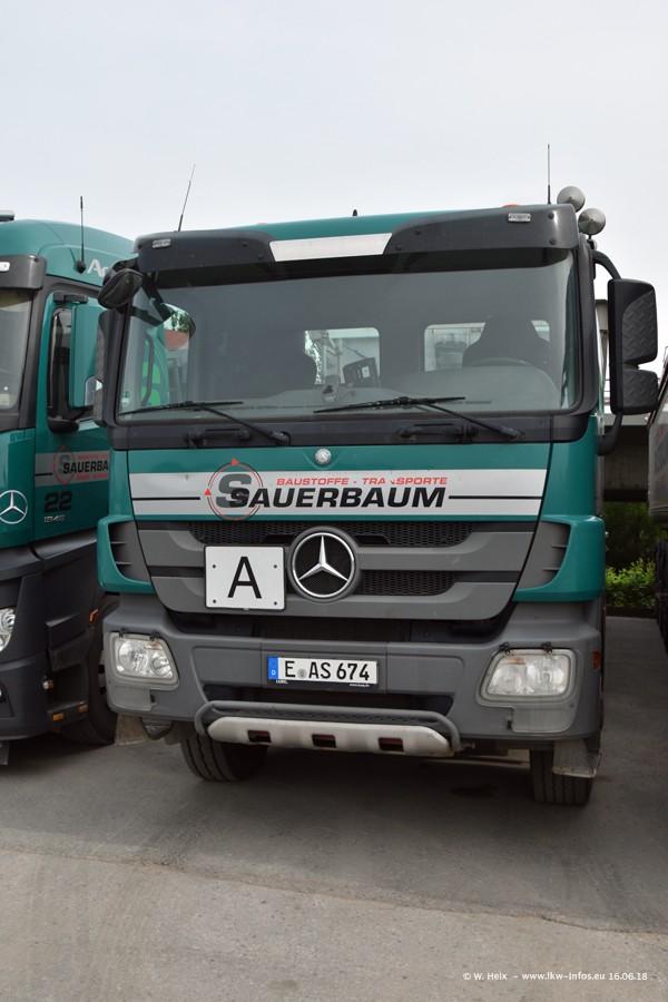 20180616-Sauerbaum-Besuch-00037.jpg