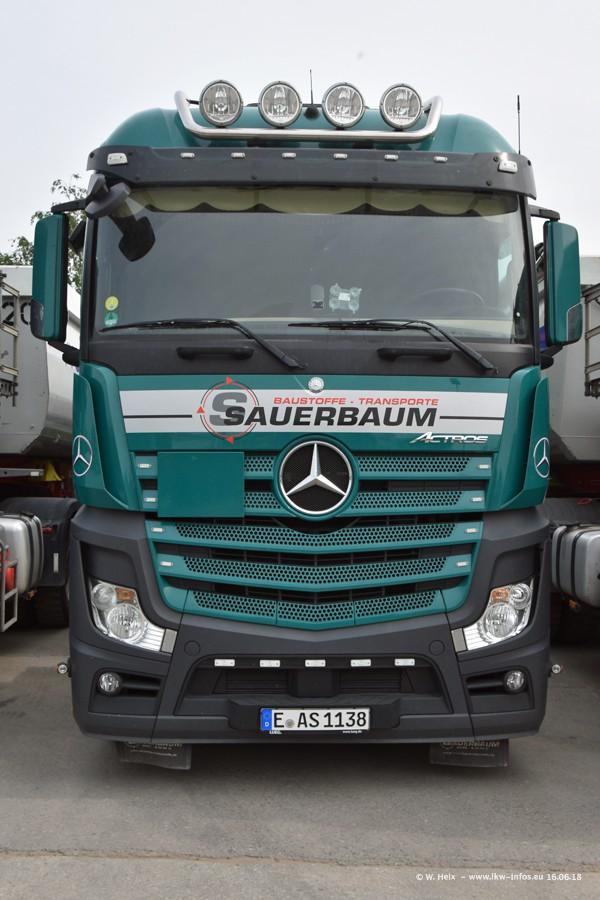 20180616-Sauerbaum-Besuch-00042.jpg