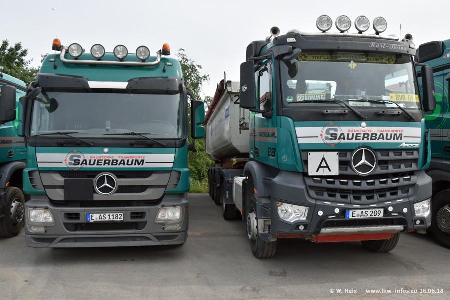 20180616-Sauerbaum-Besuch-00049.jpg