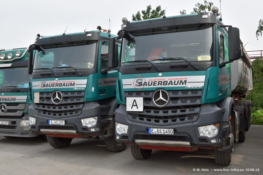 20180616-Sauerbaum-Besuch-00055.jpg
