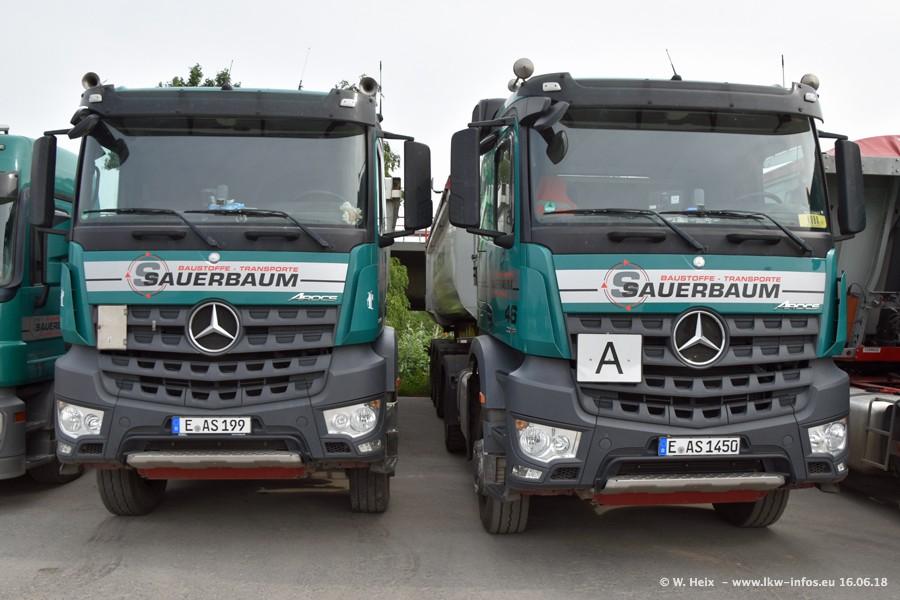 20180616-Sauerbaum-Besuch-00058.jpg