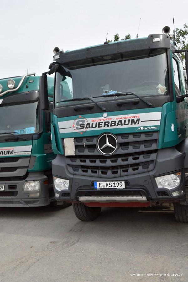 20180616-Sauerbaum-Besuch-00059.jpg
