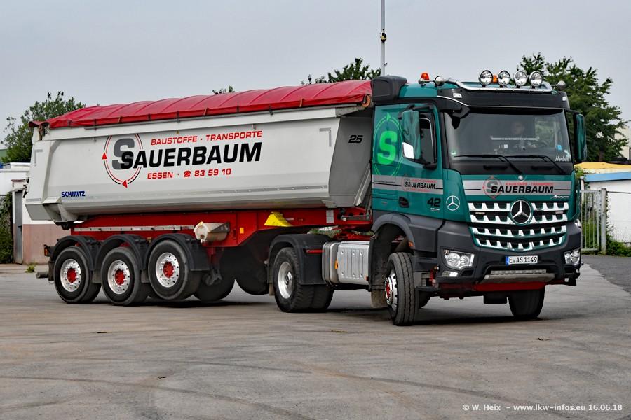 20180616-Sauerbaum-Besuch-00060.jpg