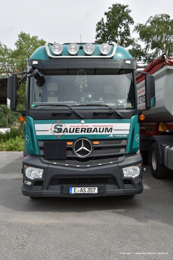 20180616-Sauerbaum-Besuch-00068.jpg