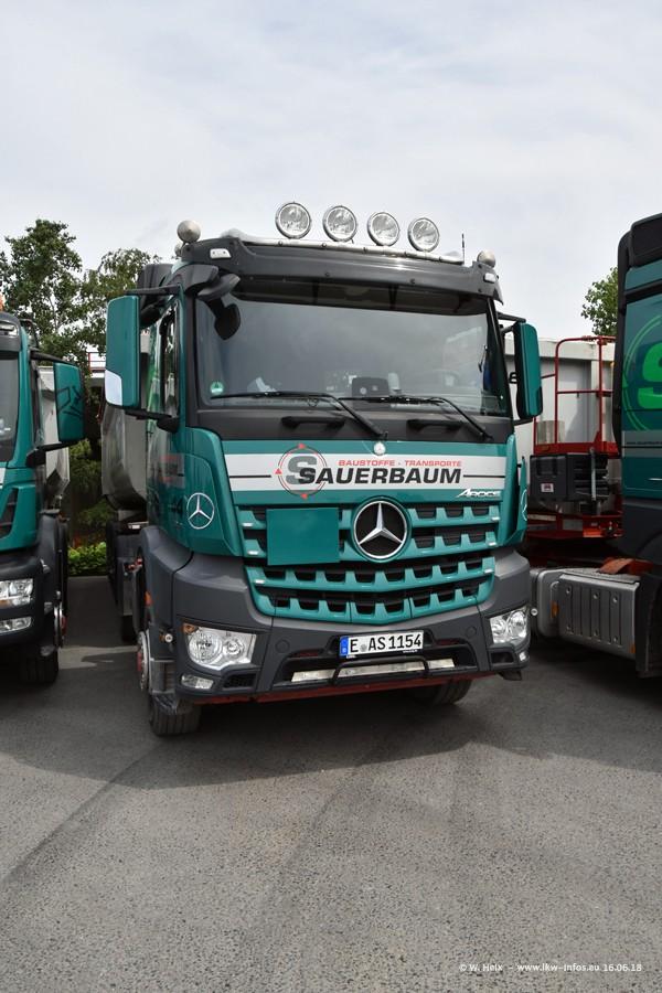 20180616-Sauerbaum-Besuch-00076.jpg