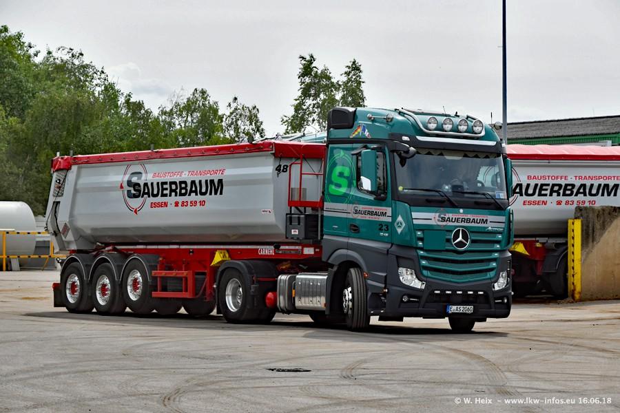 20180616-Sauerbaum-Besuch-00079.jpg