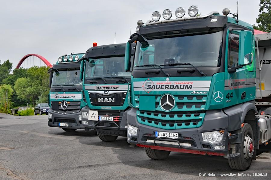 20180616-Sauerbaum-Besuch-00085.jpg