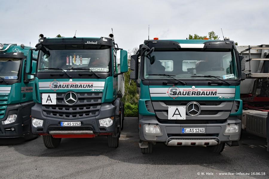 20180616-Sauerbaum-Besuch-00092.jpg