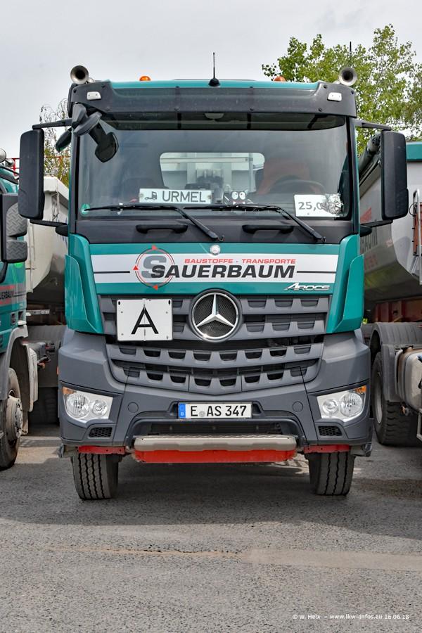 20180616-Sauerbaum-Besuch-00098.jpg