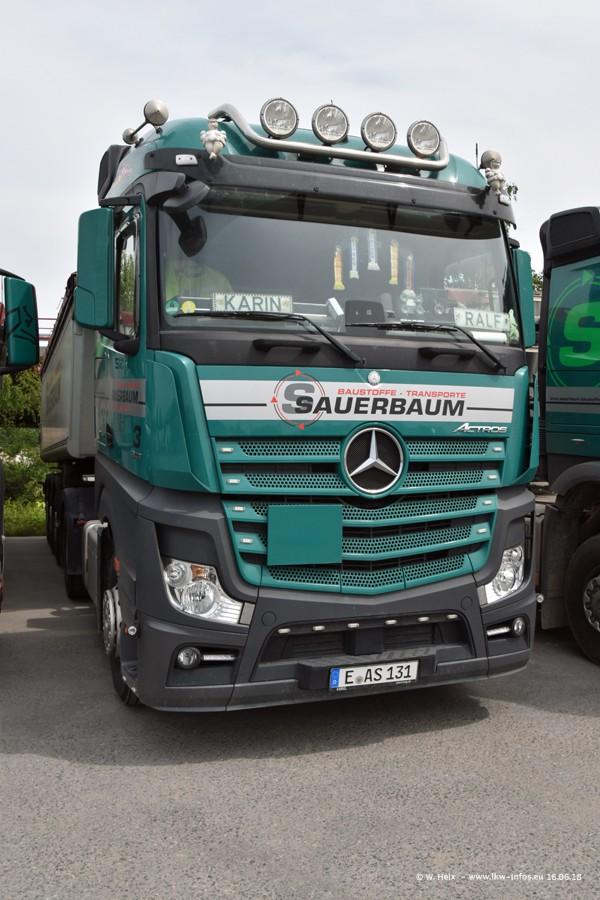 20180616-Sauerbaum-Besuch-00106.jpg