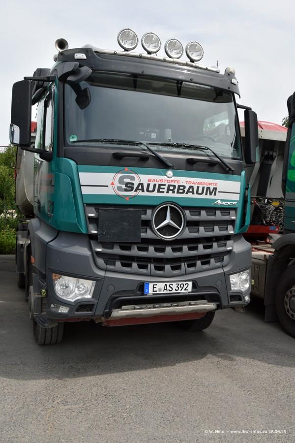 20180616-Sauerbaum-Besuch-00110.jpg