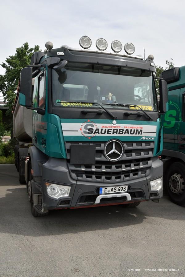 20180616-Sauerbaum-Besuch-00113.jpg