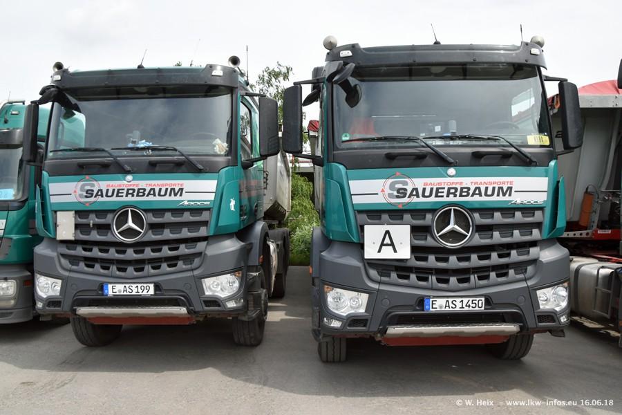 20180616-Sauerbaum-Besuch-00120.jpg
