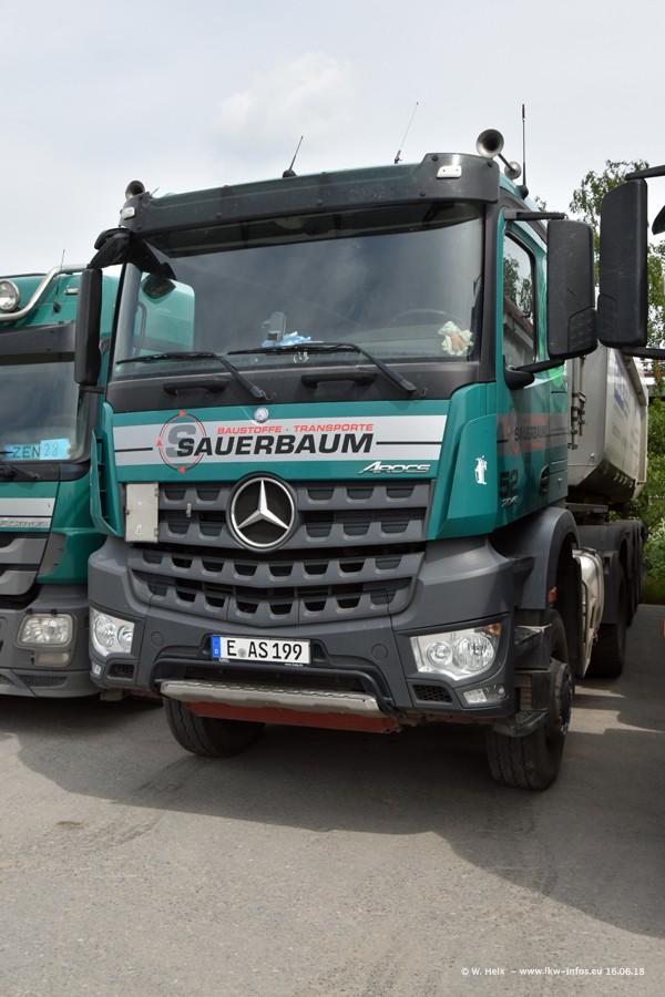 20180616-Sauerbaum-Besuch-00121.jpg