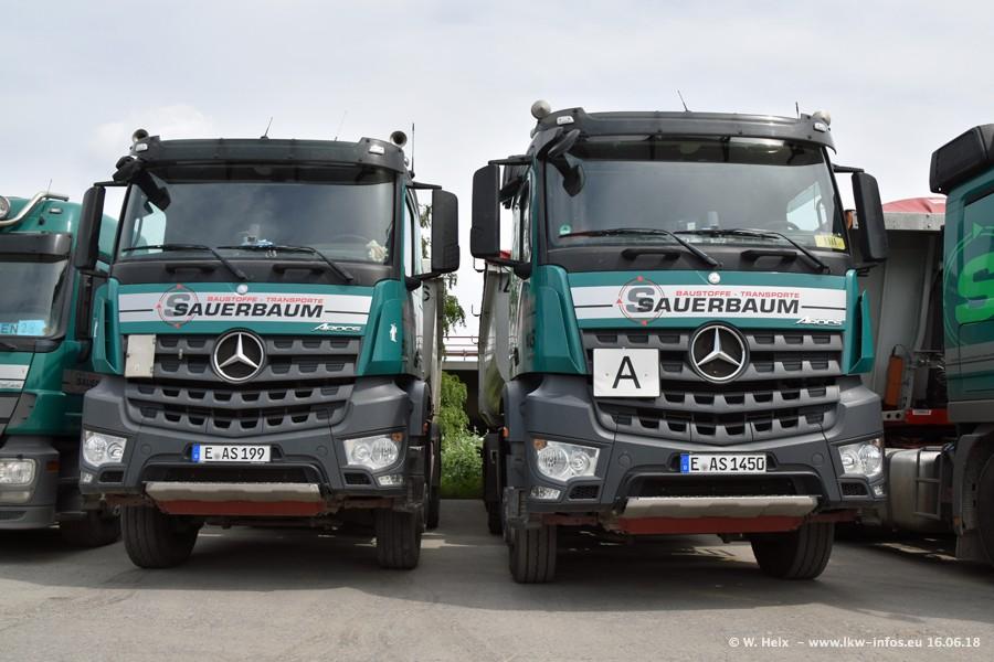 20180616-Sauerbaum-Besuch-00122.jpg