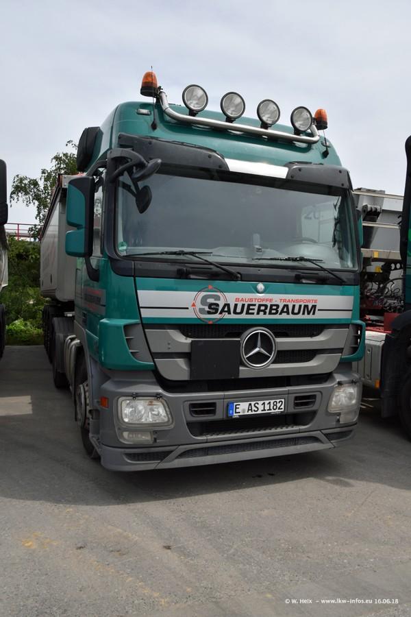 20180616-Sauerbaum-Besuch-00126.jpg