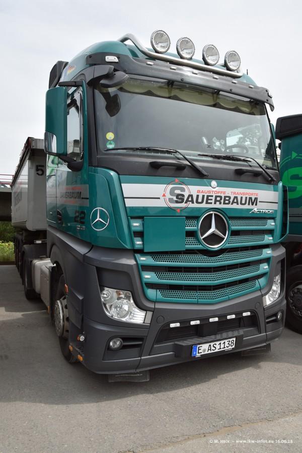 20180616-Sauerbaum-Besuch-00135.jpg