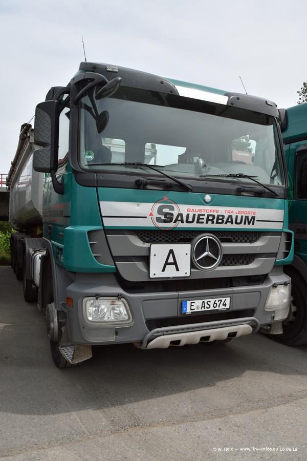 20180616-Sauerbaum-Besuch-00139.jpg