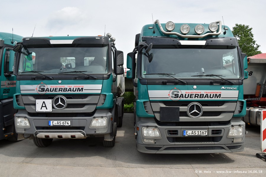 20180616-Sauerbaum-Besuch-00140.jpg