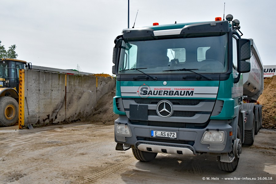 20180616-Sauerbaum-Besuch-00152.jpg