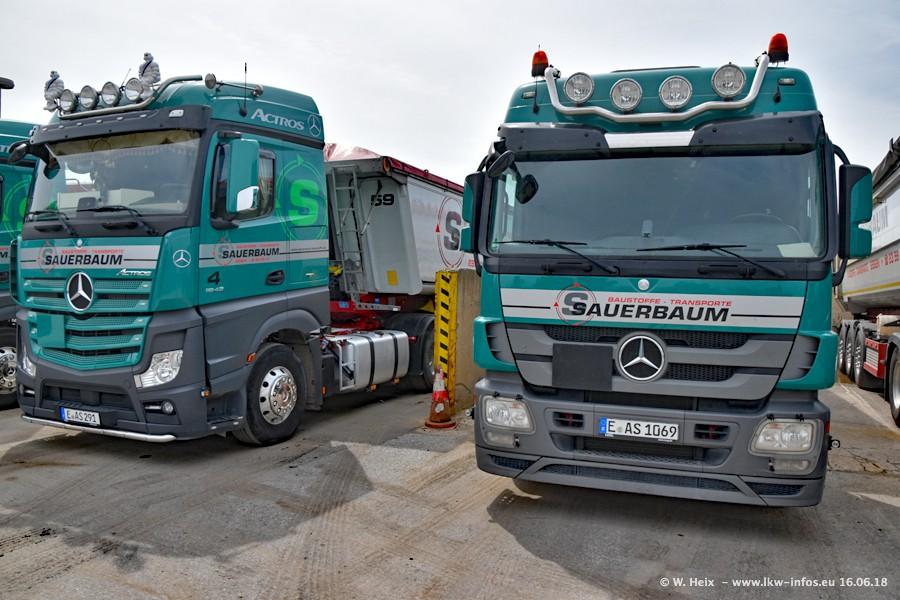 20180616-Sauerbaum-Besuch-00175.jpg