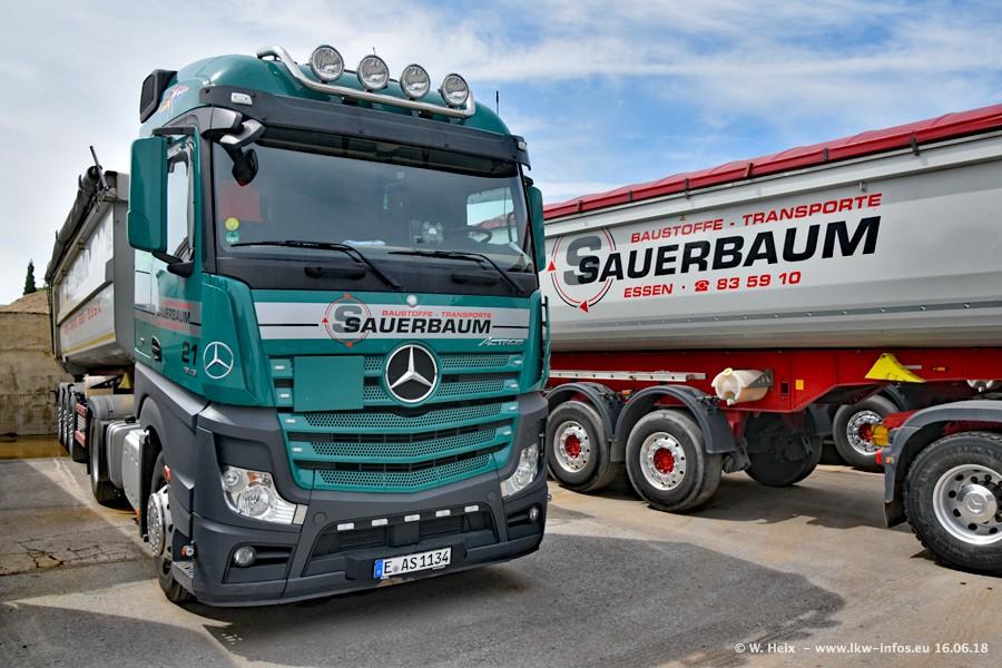 20180616-Sauerbaum-Besuch-00177.jpg