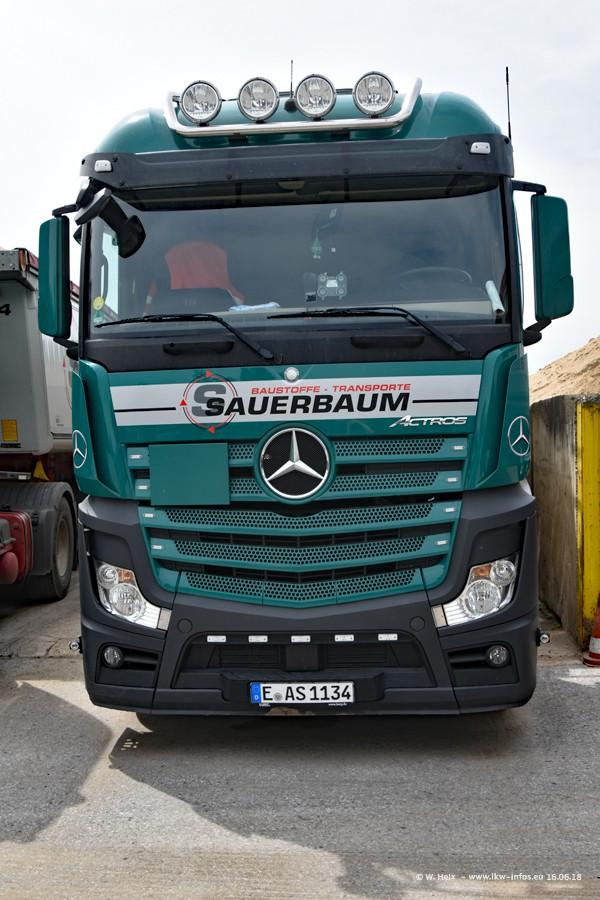 20180616-Sauerbaum-Besuch-00181.jpg