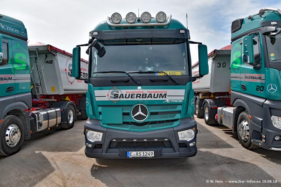 20180616-Sauerbaum-Besuch-00197.jpg