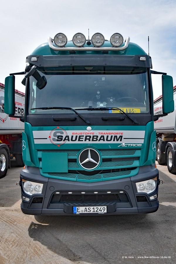 20180616-Sauerbaum-Besuch-00198.jpg