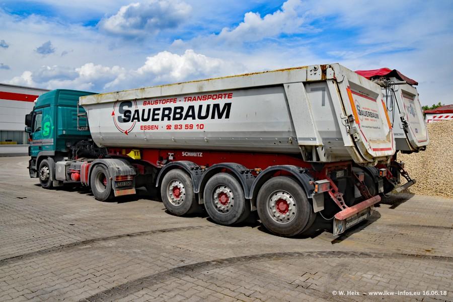20180616-Sauerbaum-Besuch-00216.jpg