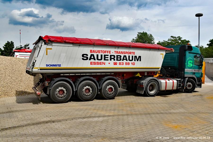 20180616-Sauerbaum-Besuch-00217.jpg