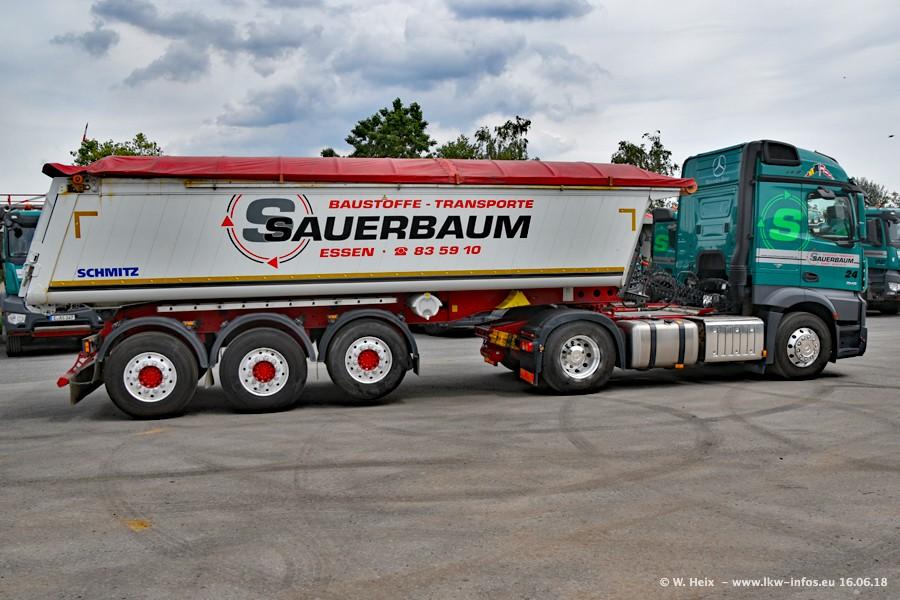 20180616-Sauerbaum-Besuch-00238.jpg