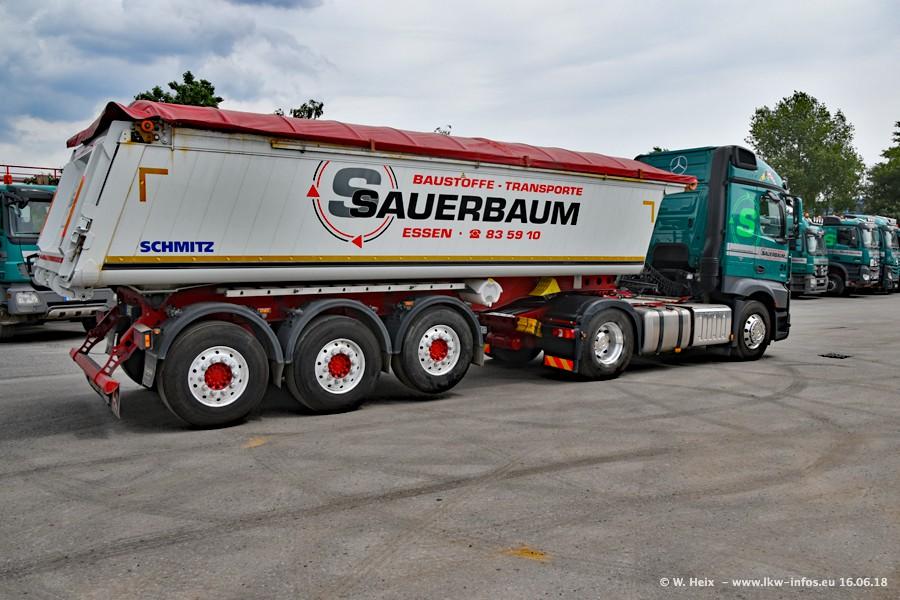 20180616-Sauerbaum-Besuch-00239.jpg