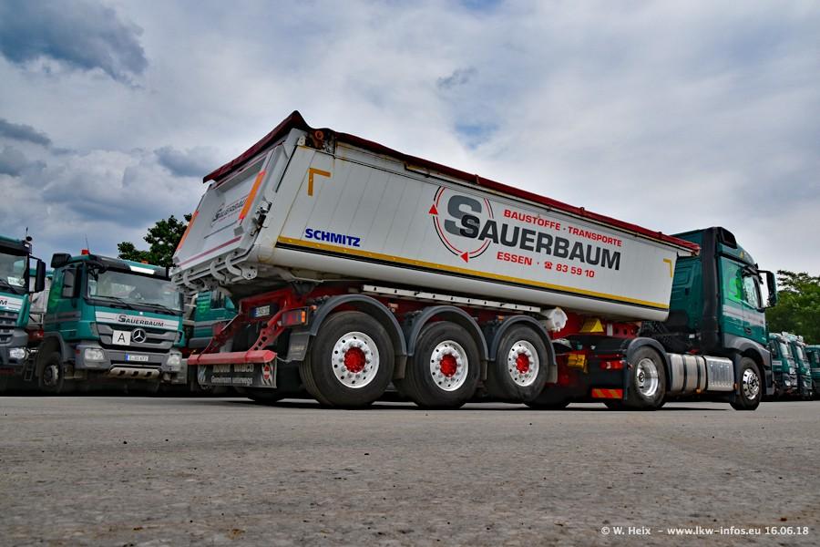 20180616-Sauerbaum-Besuch-00240.jpg