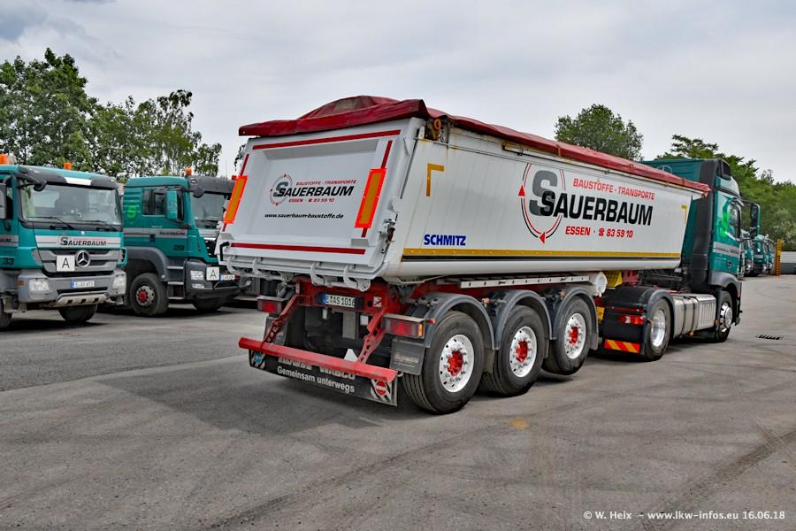 20180616-Sauerbaum-Besuch-00241.jpg