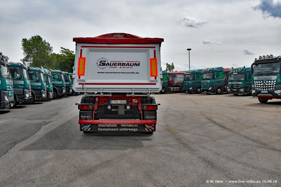 20180616-Sauerbaum-Besuch-00242.jpg