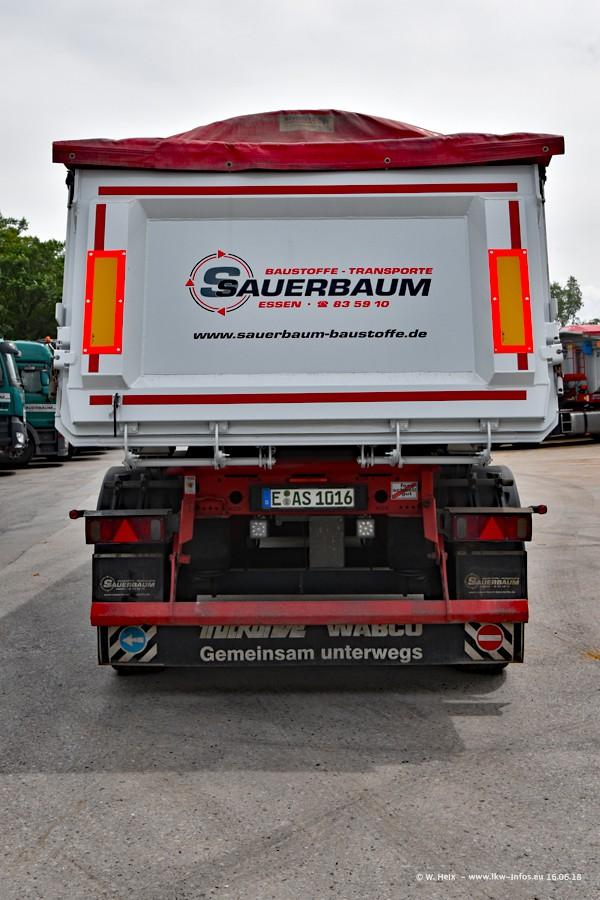 20180616-Sauerbaum-Besuch-00243.jpg