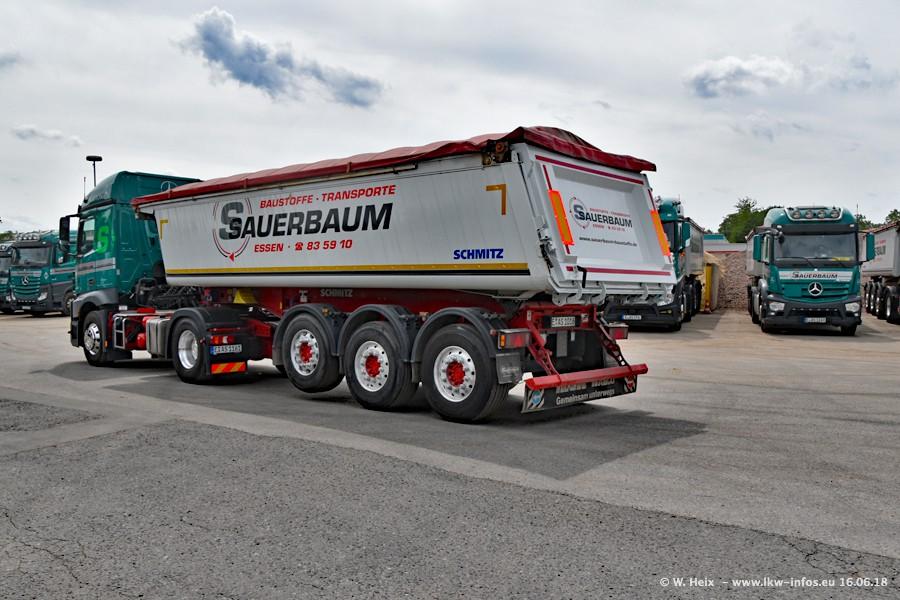 20180616-Sauerbaum-Besuch-00244.jpg