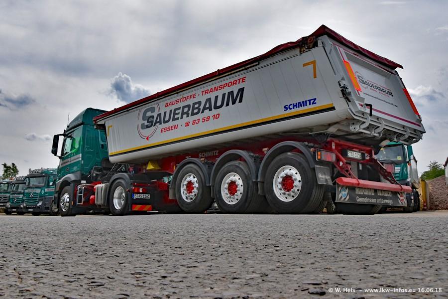 20180616-Sauerbaum-Besuch-00246.jpg