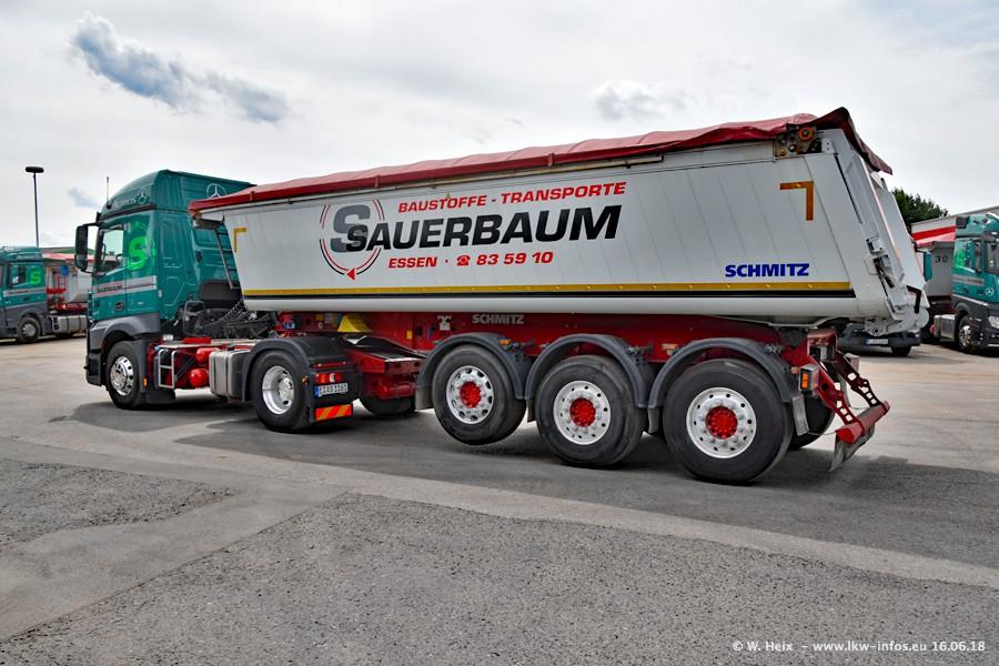 20180616-Sauerbaum-Besuch-00247.jpg