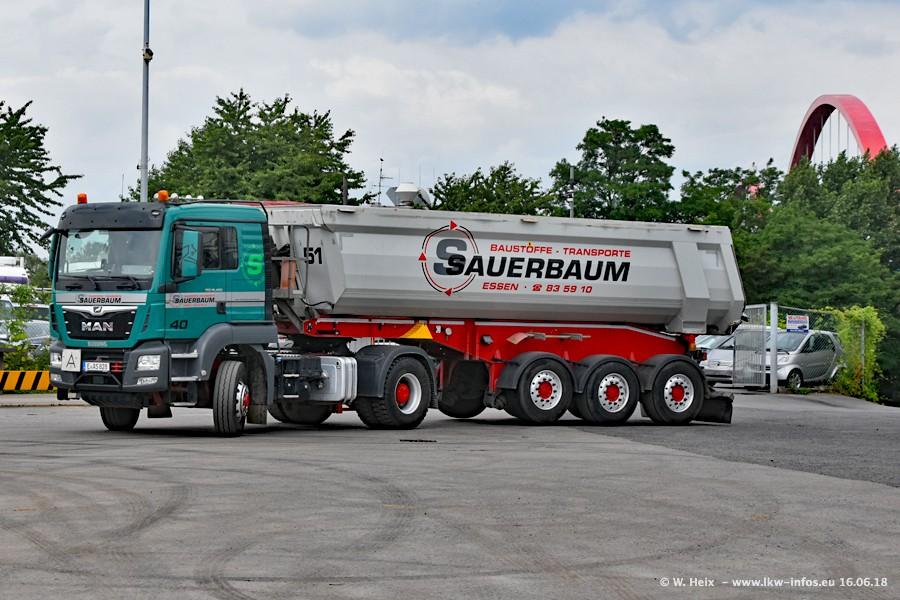 20180616-Sauerbaum-Besuch-00262.jpg