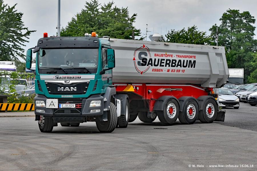 20180616-Sauerbaum-Besuch-00263.jpg