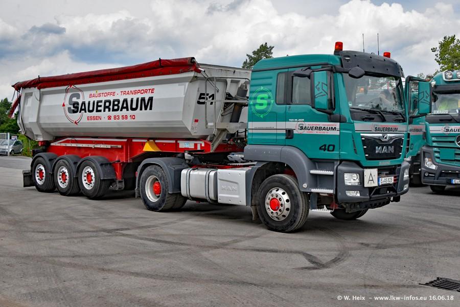 20180616-Sauerbaum-Besuch-00266.jpg